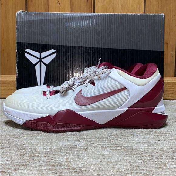Nike Shoes | Nike Zoom Kobe 7 Vii